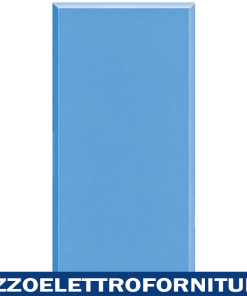 BTICINO axolute - spia blu 230V