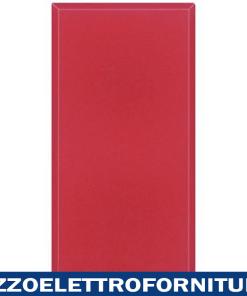 BTICINO axolute - spia rossa 230V