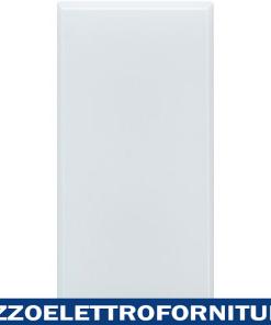 BTICINO axolute - spia bianco opalino 230V