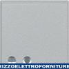 BTICINO axolute - interfaccia radio sensori chiaro