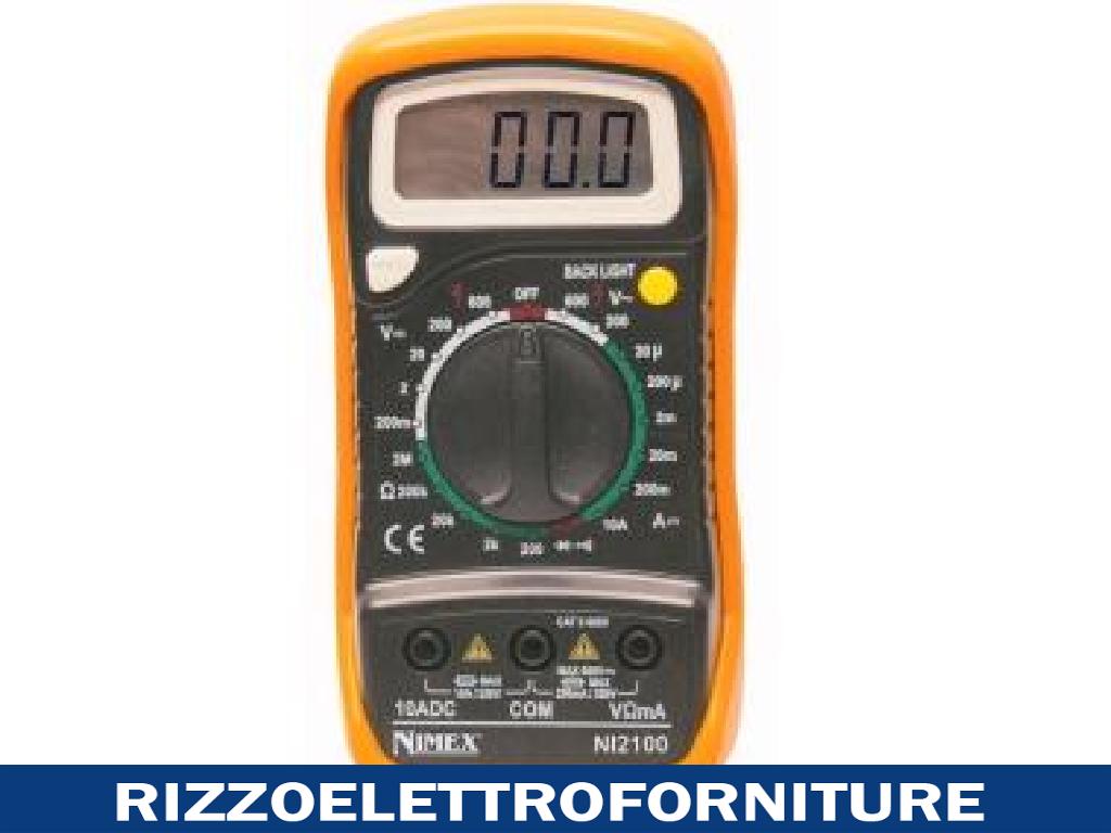 33 quindecies 100PD alta temperatura KAPTON POLIAMMIDE NASTRO TERMICO-Scegli dimensione-UK