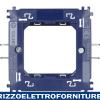 BTICINO LL - supporto unico 2m graffette