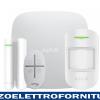 Centrale fino a 150 periferiche Ajax 20290 StarterKit Plus