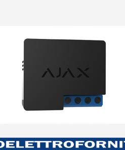 Modulo gestione utenze elettriche Ajax 7649