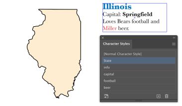 Illinois info