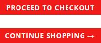 proceed to checkout or continue shopping