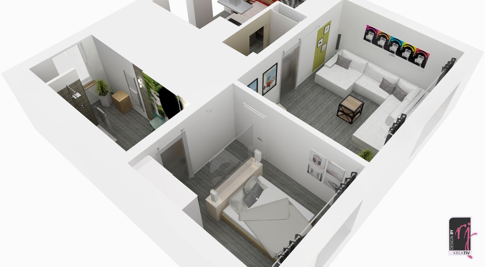 Wohnung Planung Wohnung Planen Kostenlos Luxus Haus Planen Line
