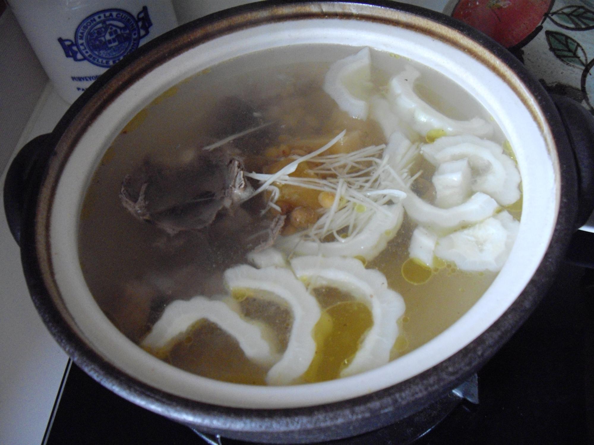 萬古燒手繪山茶花/玫瑰花砂鍋 鐵製牛排煎鍋 夏季雜貨分享