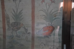 52 tomb paintings