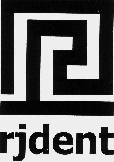 r-j-dent-logo17