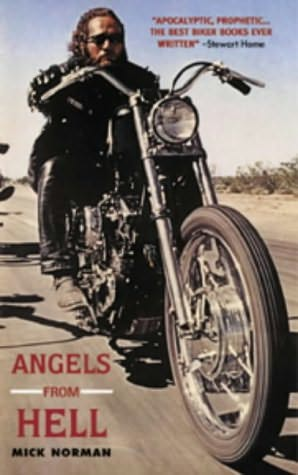 angels-from-hell11