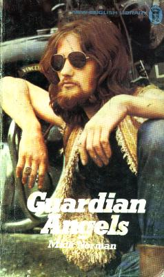 guardian_angels