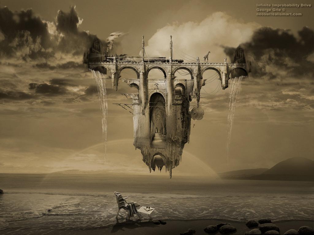 033d-fantasy-digital-skyrover-B