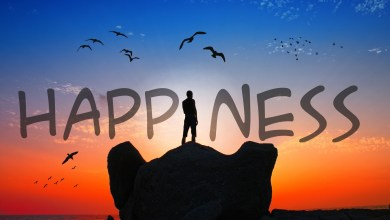 Photo of 7 طرق لتحقيق السعادة الابدية
