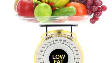 Photo of 11 فاكهة لحرق الدهون والسعرات بشكل اسرع