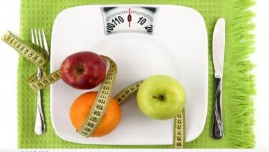 صورة 4 حميات مجربة و فعالة , انظمة غذائية صحية و سريعة المفعول