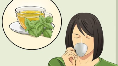 Photo of اطعمة للتخلص من الالتهابات