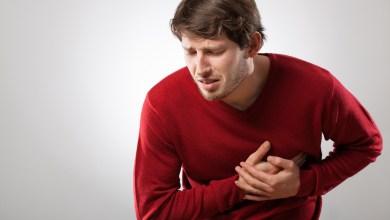 Photo of كيف يؤثّر مرض القلب في الحياة الجنسية؟