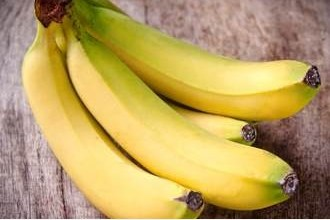 Photo of الموز والسبانخ والبطاطا الحلوة قد تغنيك عن حبة الضغط!