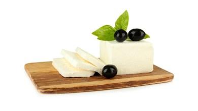بديل الجبن السائل
