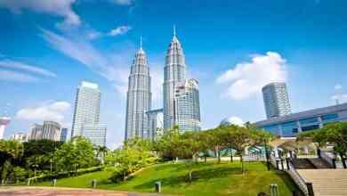 صورة معلومات عن ماليزيا