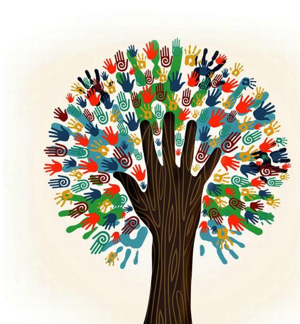 كلام عن العمل التطوعي عبارات عن المتطوعين كلمات قصيرة عن التطوع و عمل الخير مجلة رجيم