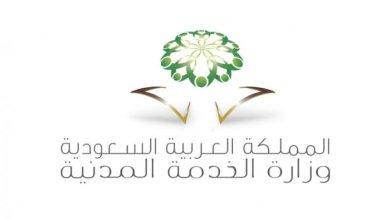 Photo of وزارة الخدمة المدنية تعلن أكثر من 900 وظيفة إدارية للرجال والنساء