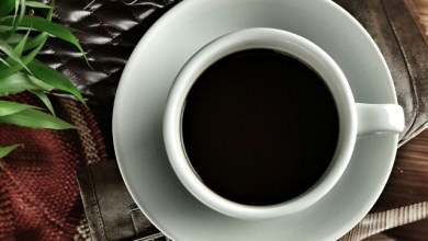 Photo of عبارات سنابيه عن القهوه , كلمات عن القهوة , صور القهوة