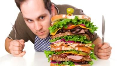 Photo of ماهي الاكلات التي لا تزيد الوزن , اطعمة قليلة السعرات الحرارية