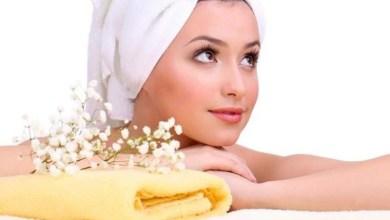 Photo of ماهو افضل ازالة الشعر مع الشمع الساخن أو الشمع البارد في إزالة الشعر