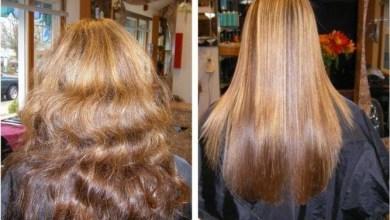 صورة ما هو الكيراتين , كيراتين الشعر , فوائد الكيراتين , اضرار الكيراتين