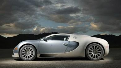 صورة اسرع 10 سيارات على مستوى العالم , اسرع سيارة في العالم