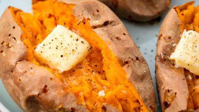 Photo of ما فوائد البطاطا