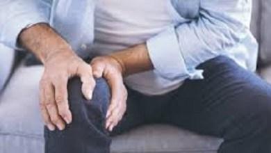 صورة سبب الآم المفاصل والعظام