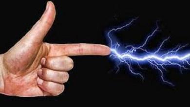 Photo of أسباب زيادة الكهرباء في الجسم
