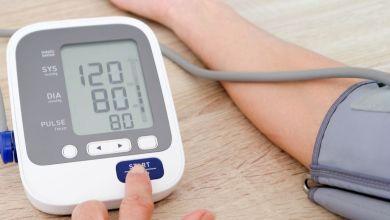 صورة ما هي اعراض ارتفاع ضغط الدم ؟