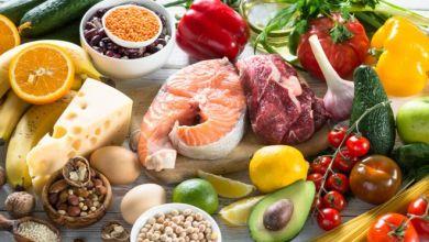 Photo of ما هو الطعام الذي يقوي الأعصاب