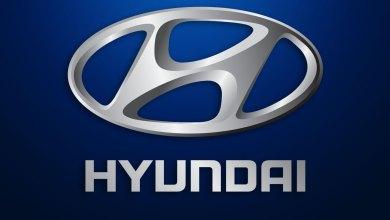 Photo of سيارات هيونداي Hyundai في السعودية بالموديلات والأسعار