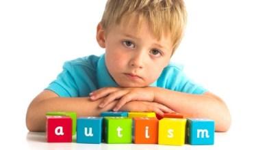 Photo of طريقة التعامل مع الطفل مريض التوحد