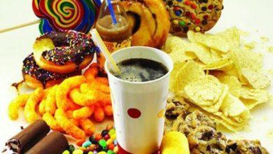 Photo of 8 أطعمة خطيرة على الإفطار توقفوا عنها فوراً