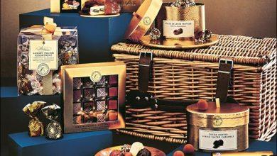 Photo of أفضل محل بيع هدايا في دبي