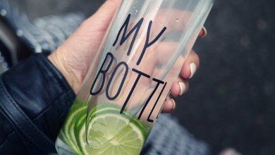 صورة اقوى مشروب ديتوكس