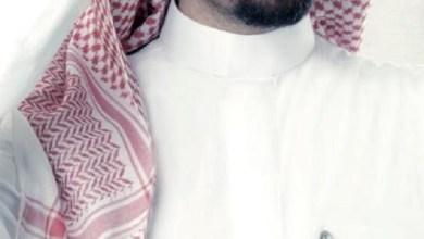Photo of افضل ثوب جاهز