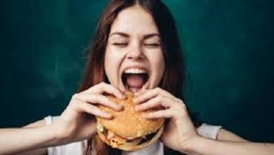 Photo of الشعور بالجوع