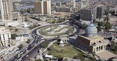 صورة افضل اماكن للسكن في القاهرة