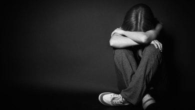صورة زوجي سبب لي اكتئاب