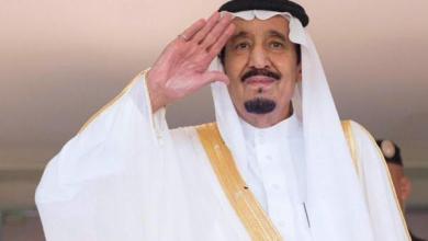 Photo of إنجازات الملك سلمان بن عبد العزيز مرتبة
