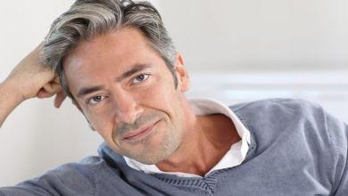 Photo of افضل صبغة شعر للرجال لا تسبب حساسية