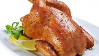 صورة فوائد الدجاج للاطفال