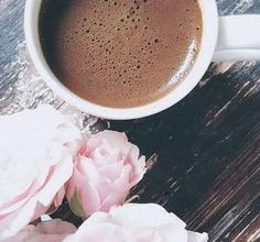 Photo of فوائد القهوة واضرارها